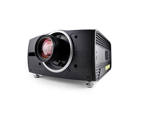 Barco Laser F70-4K8
