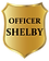 Officer Shelby.png