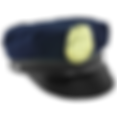 Lilly's Hat.png