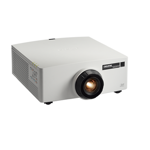 Christie LASER DHD630-GS