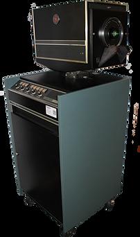 GE PJ500 Projector.png