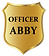 Officer Abby.png