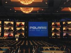 Polaris Event