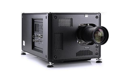 Rental Barco HDX-W20