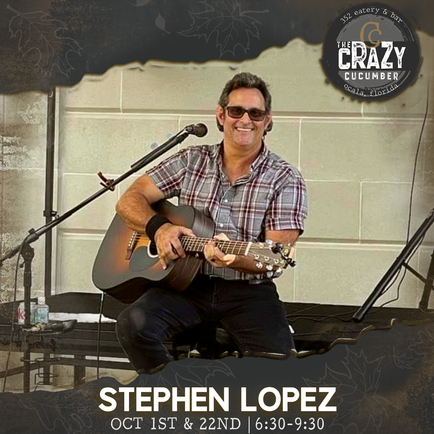 Stephen-live-music-Oct-CC.png