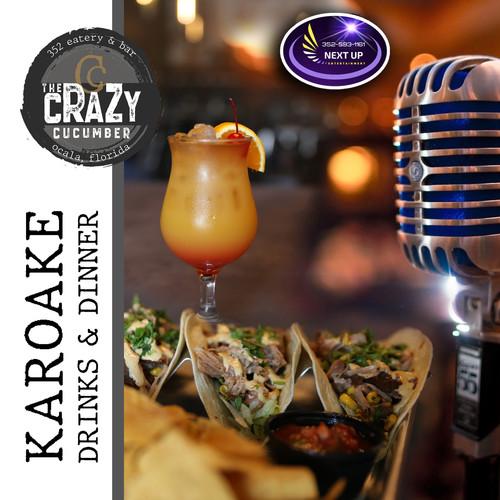 CC-FB-karoake-drinks2.jpg