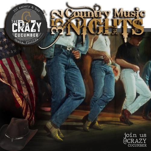 CC-FB-Country-Nights2.jpg
