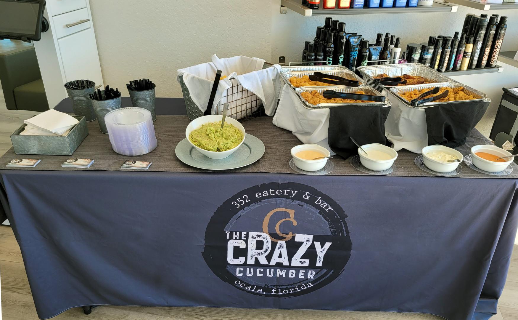 Crazy-Cucumber-Catering4.jpg