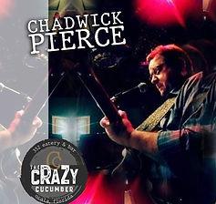 CC-FB-Chadwick-Pierce 2.jpg