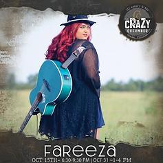 Fareeza-live-music-Oct-CC.png