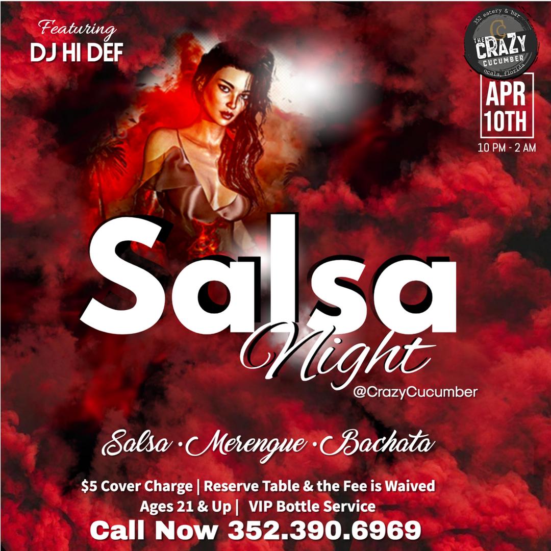CC Salsa Night Apr 10.png