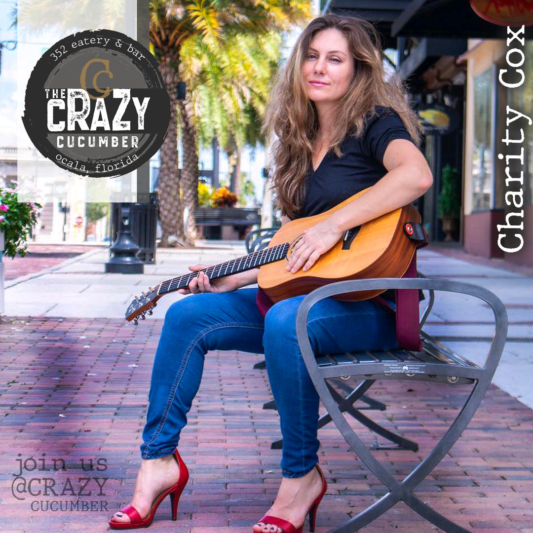 CC-FB-Charity-Cox-2.jpg