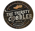 IVOS Thirsty Cobbler logo 2020F.png