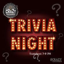 CC-FB-Trivia-Night.jpg