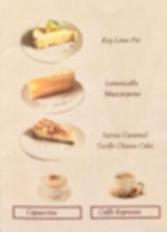 Sharkys-2019-menu-dessert-2.jpg