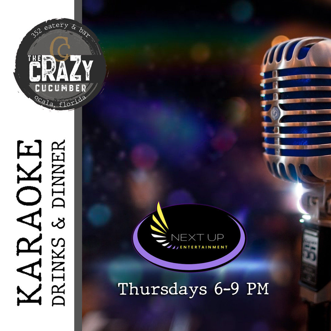 CC-FB-karaoke-drinks.jpg