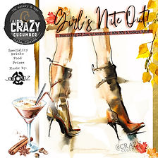 CC-FB-Girls-Nite-Out-fall.jpg