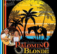 CC-Palomini-Blonde-apr.jpg