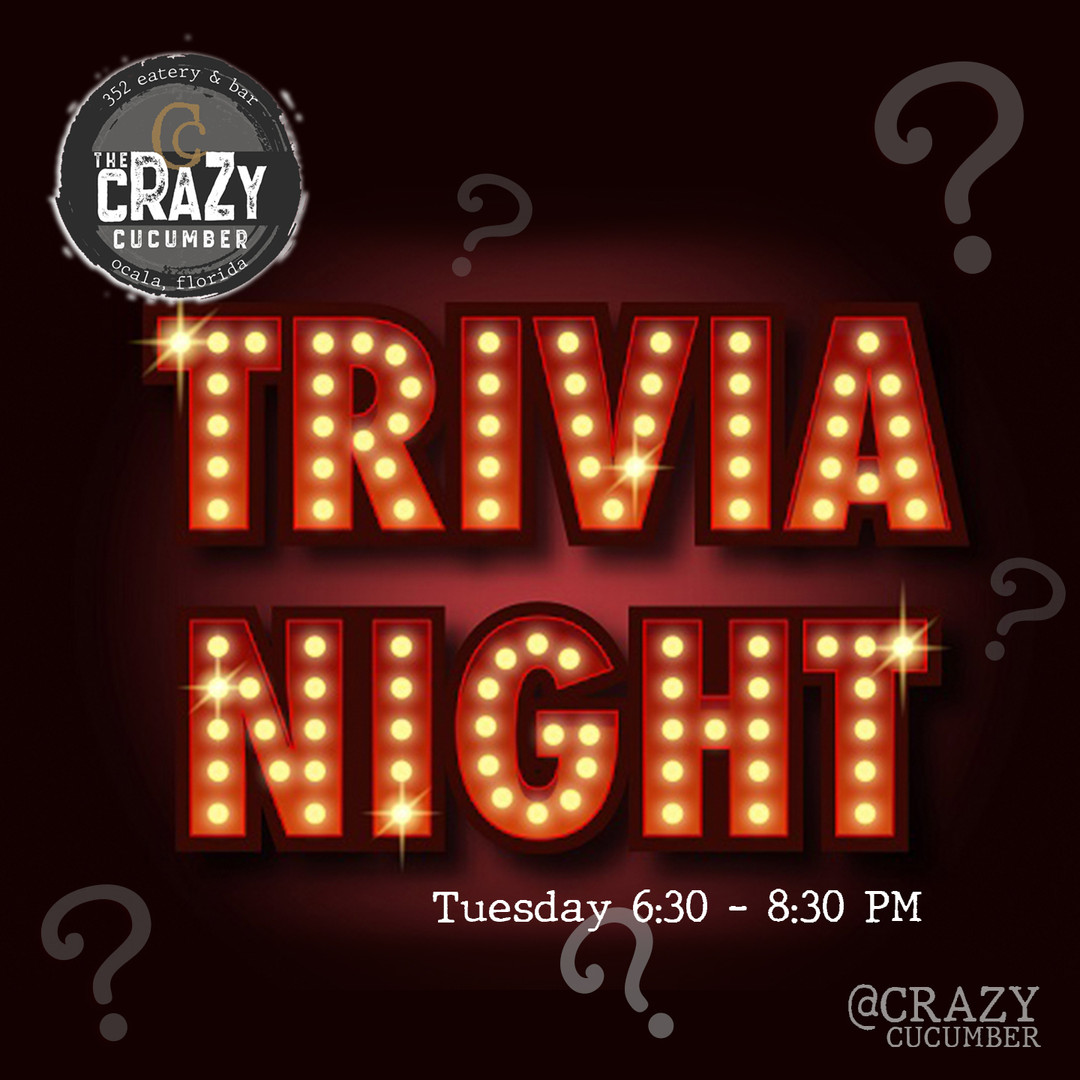 CC-FB-Trivia-Night.jpg