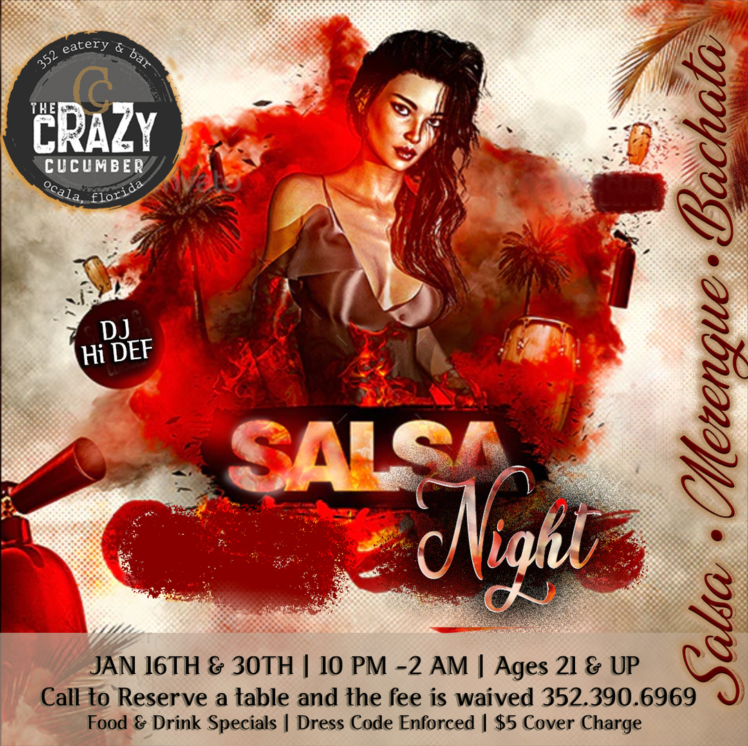 CC-Salsa-Night-flyer-jan6.png