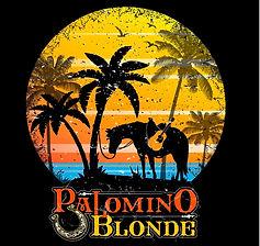 CC-Palomino-blonde-2021.jpg