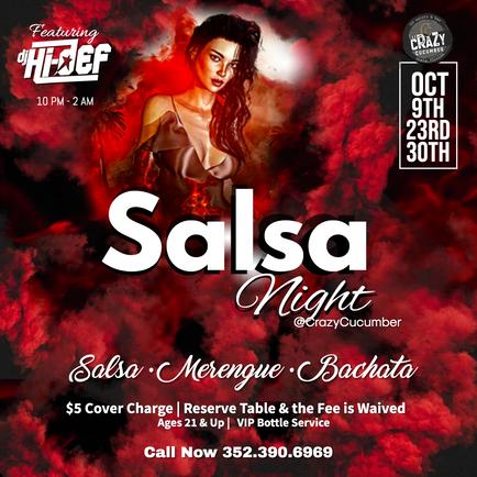 Salsa Night Oct.png