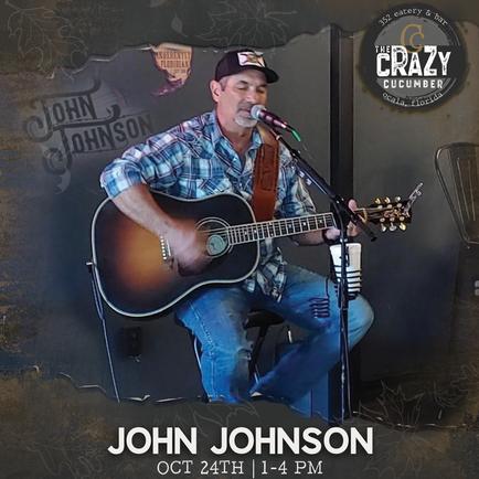 John-live-music-Oct-CC.png
