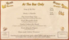 sharkys-bar-menu2019.jpg