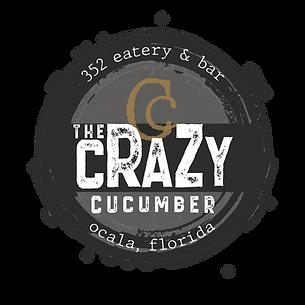 Crazy-Cucumber-aparrel-logo5.png