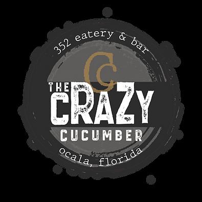 Crazy-Cucumber logo5.png