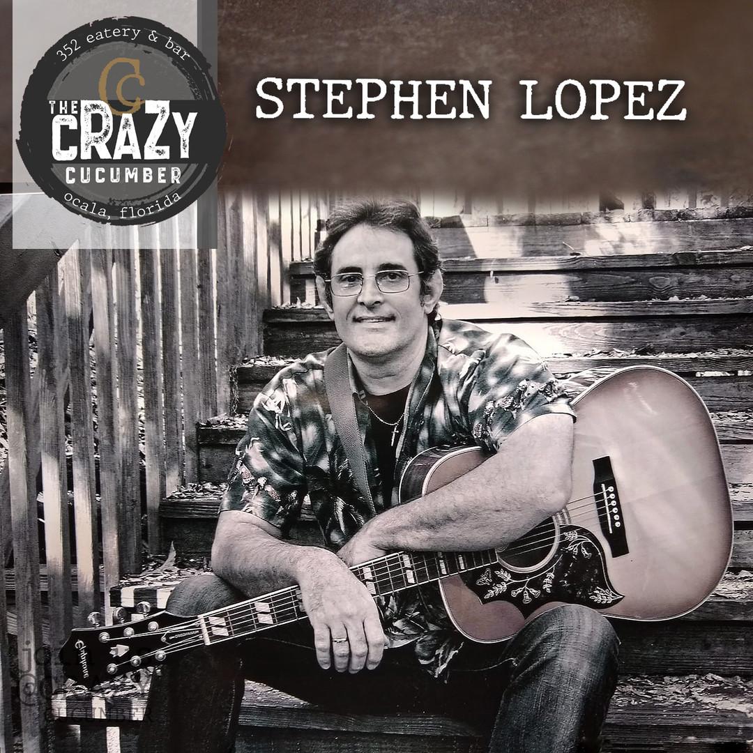 CC-FB-Stephen-Lopez2.jpg