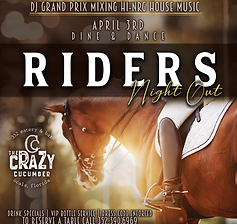 CC-RidersApr-3rd.png