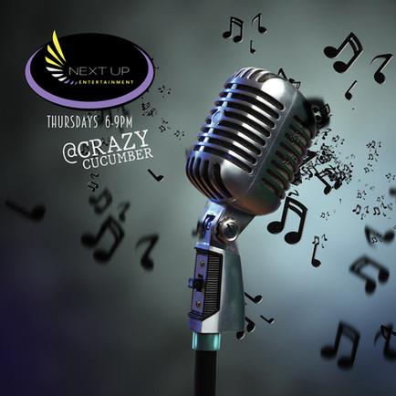Karaoke-April.jpg