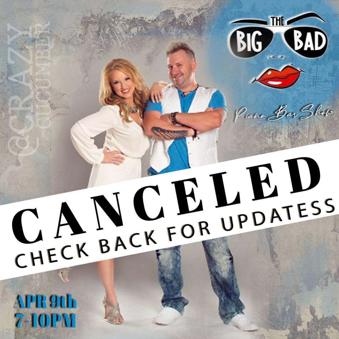 CC-FB-big-bad-apr-Cancel.jpg