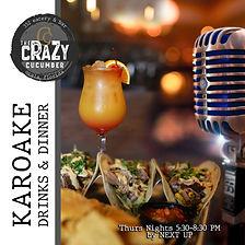 CC-FB-karoake-drinks.jpg