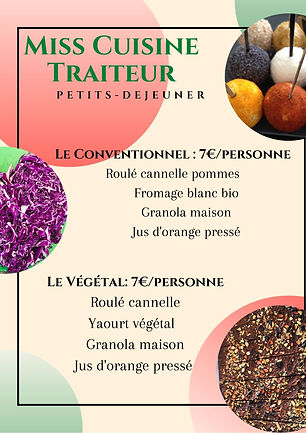 Miss Cuisine Traiteur(4).jpg