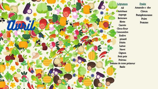Fruits et legumes de saison AVRIL.jpg