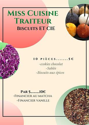 Miss Cuisine Traiteur(3).jpg