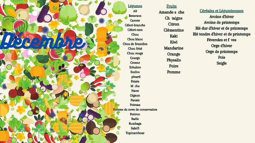 Fruits et legumes de saison DECEMBRE.jpg