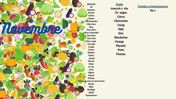 Fruits et legumes de saison NOVEMBRE.jpg