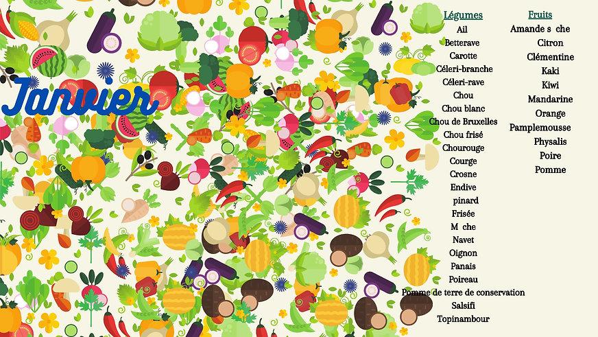 Fruits et legumes de saison JANVIER.jpg