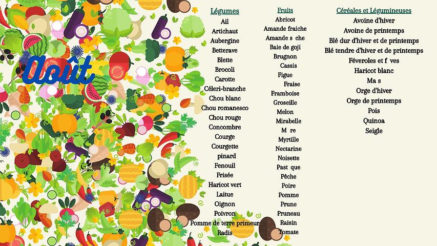 Fruits et legumes de saison AOUT.jpg