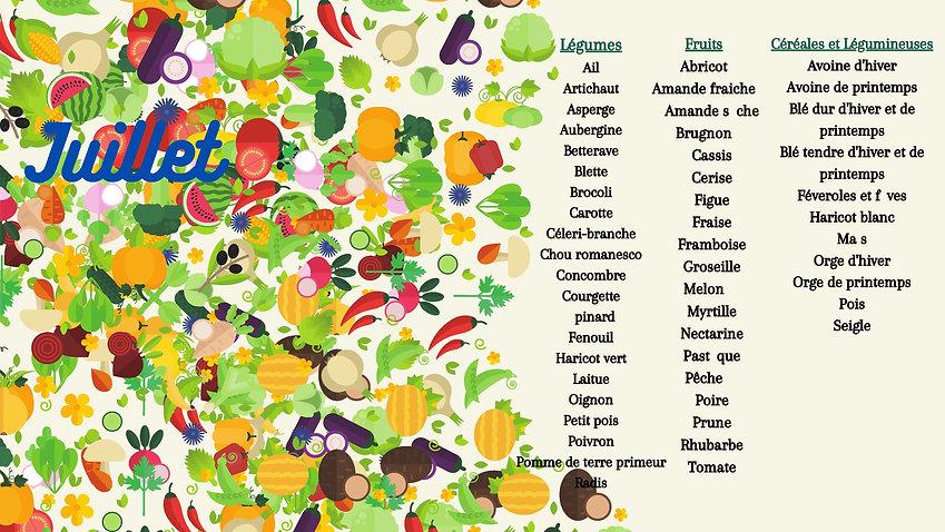 Fruits et legumes de saison JUILLET.jpg