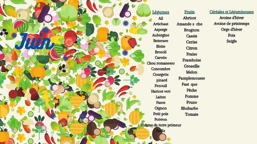 Fruits et legumes de saison JUIN.jpg