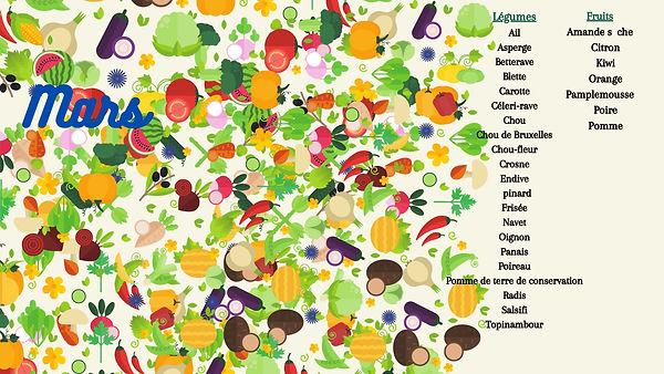 Fruits et legumes de saison MARS.jpg