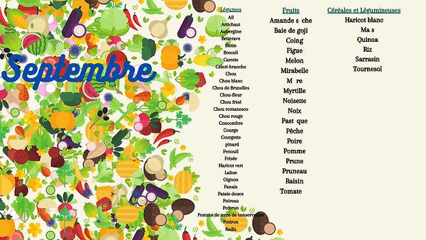 Fruits et legumes de saison SEPTEMBRE.jp