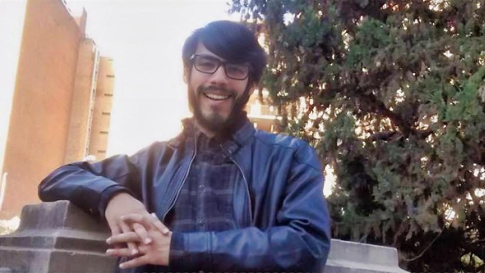 Freelance Translator, Gabriel Curbelo