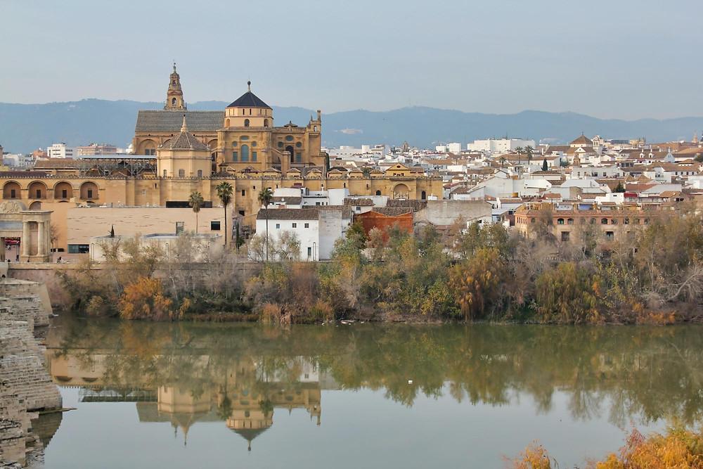 Cathedral, Córdoba, Argentina