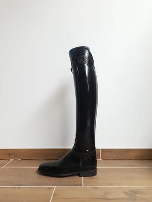 Stiefel Alberto Fasciani