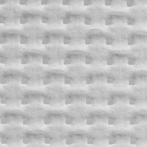 Gewebe für Textilfassaden